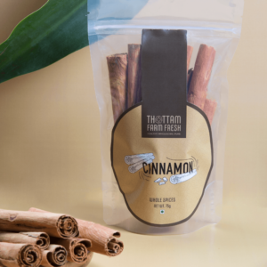 cinnamon ceylon