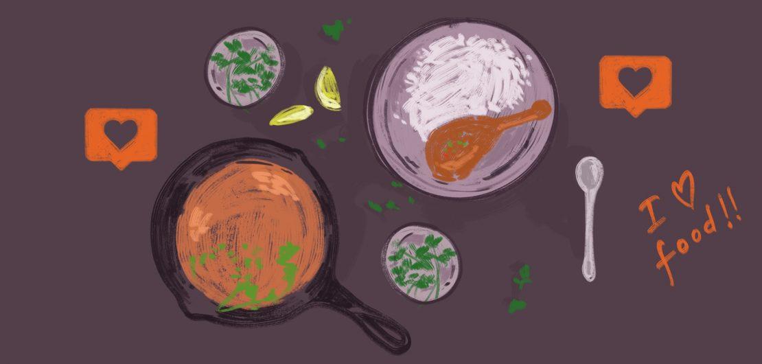 Indian-food