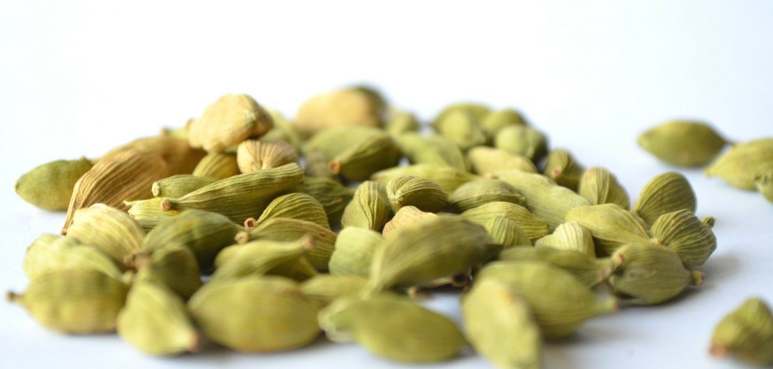 cardamom-kerala-spices