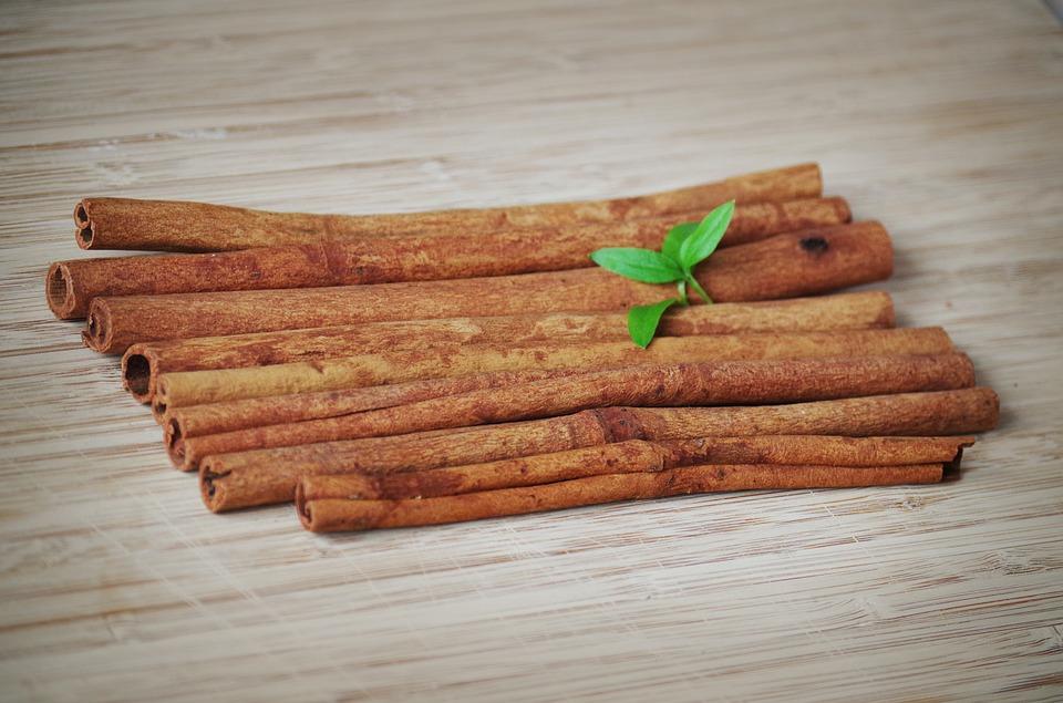 cinnamon-indian
