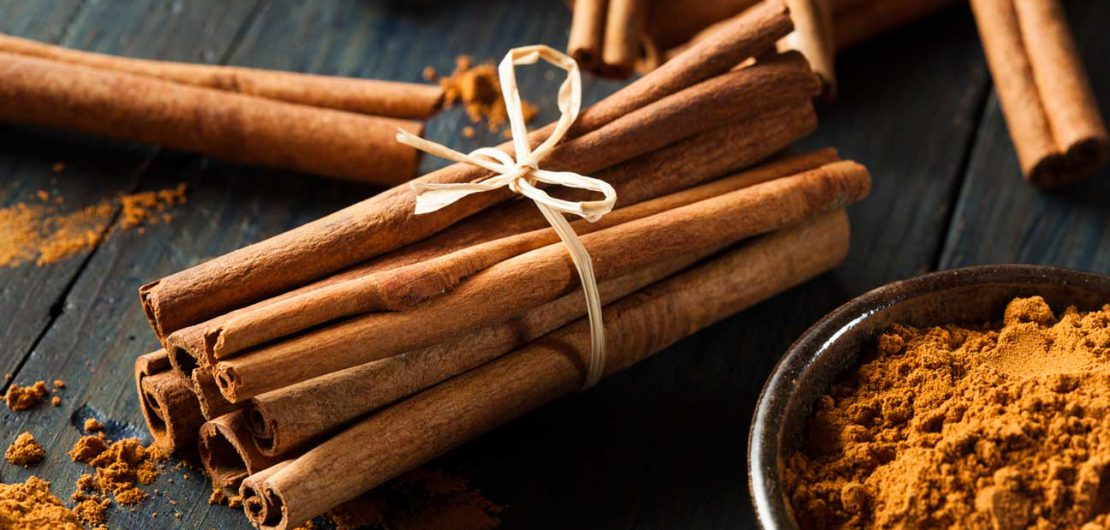health-benefits-cinnamon