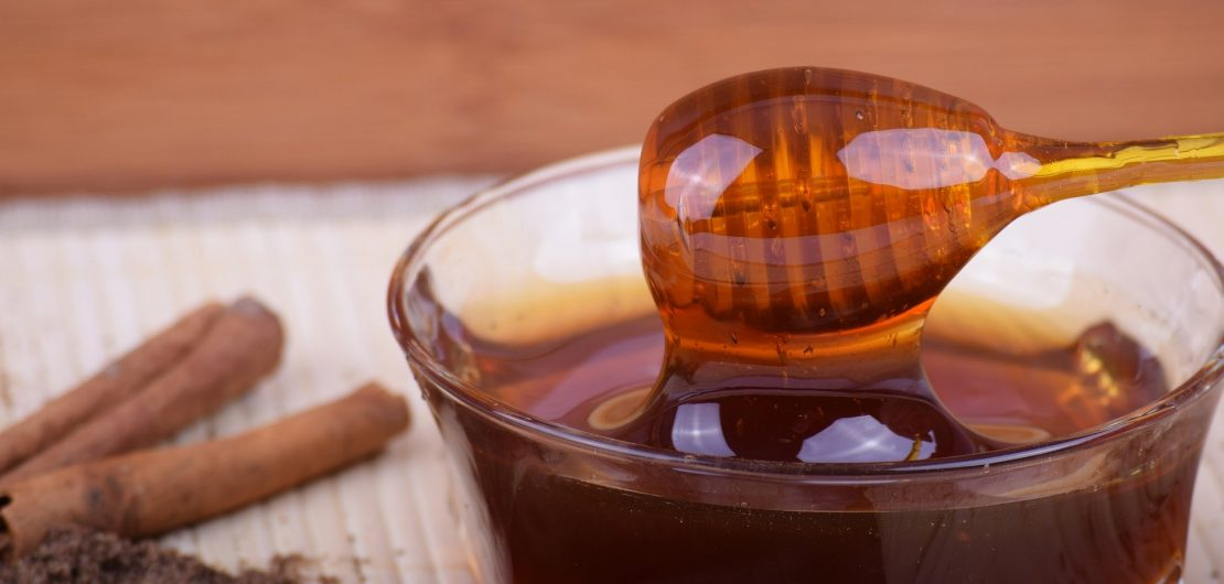 honey-making-kerala