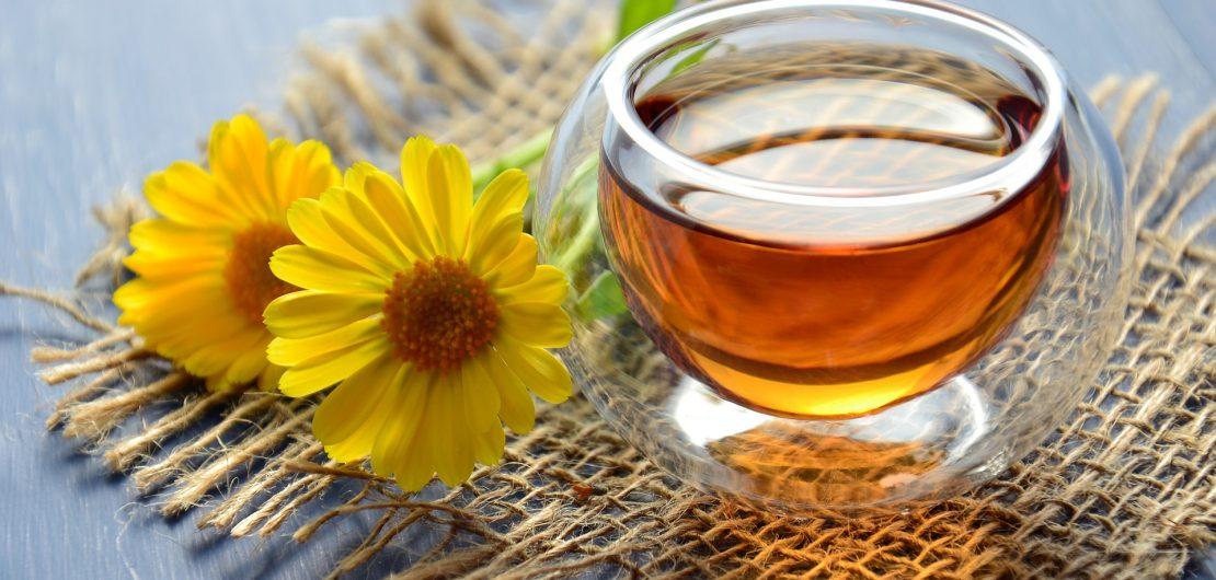 tea-indian