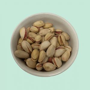 pistachio whole