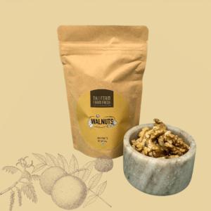 Thottam Farm Fresh Walnuts Pack